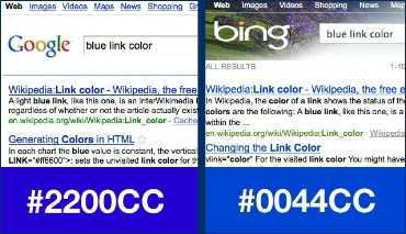 blue-link_by_jill-c3
